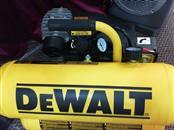 DEWALT Air Compressor D55153